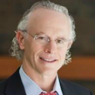 Dr. Michael Wasserman